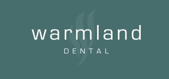 Warmland Dental